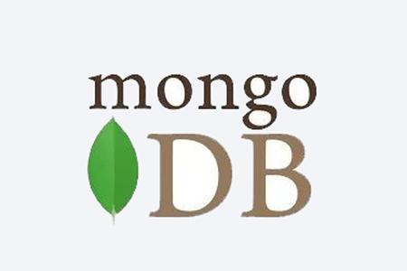 小试牛刀:MongoDB 3.6 IP白名单功能验证