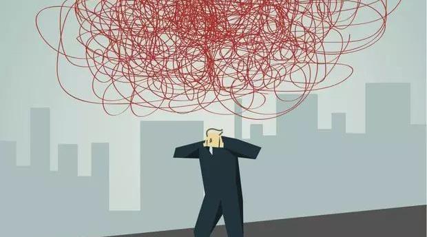 "IT运维如何防止陷入中年油腻和""被动遭遇战""危机?"