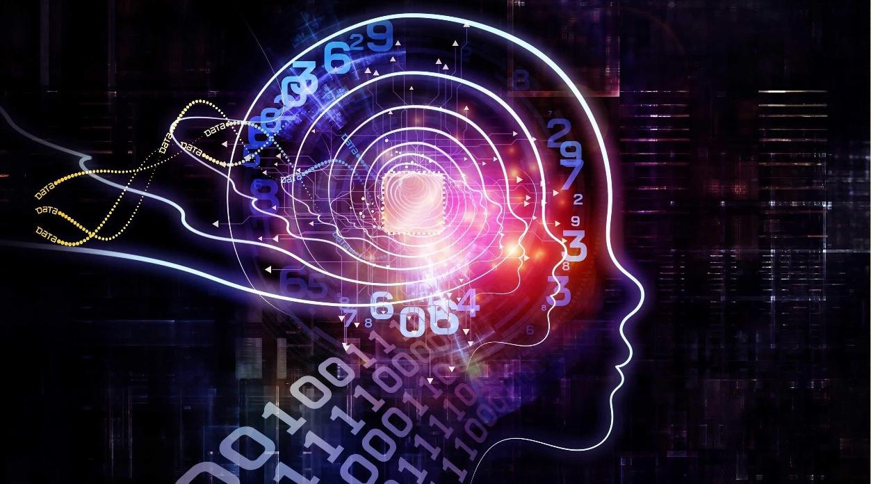 福利丨想转型人工智能、机器学习?请收好这份书单!