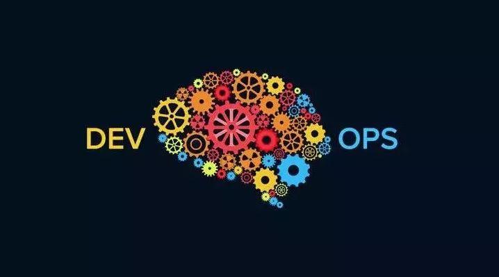 攻克痛点:DevOps线上部署的最后一公里