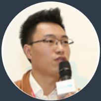 李学庆-1.png