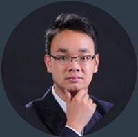 郑永宽-1.png