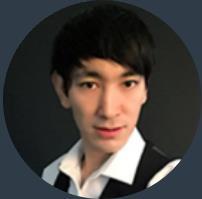 王关胜-1.png