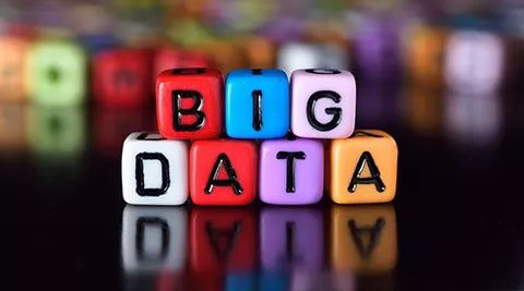 从集群健康与资源利用,看唯品会大数据平台优化新动作