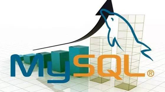 由FTWRL导致的MySQL从库死锁分析及参数深究