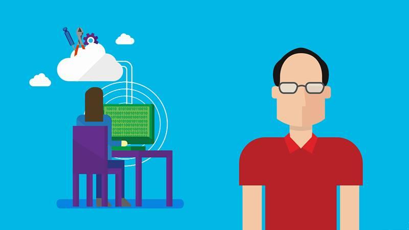 开源与自研:自动化运维平台从0到1的三段式探索