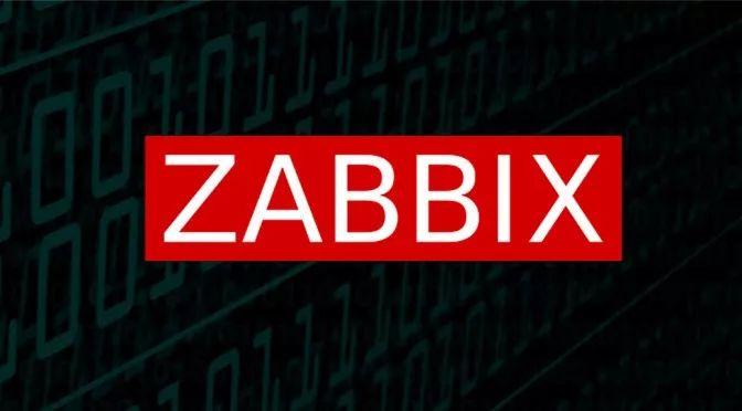 七年磨一剑:如何像MIUI一样做Zabbix二次开发?