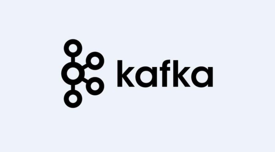 原理+实践,Kafka MirrorMaker使用与性能调优全解析