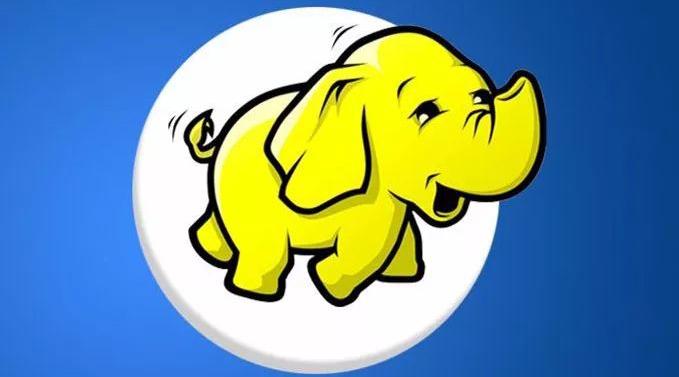 Hadoop跑满状态下的Yarn资源管理谈