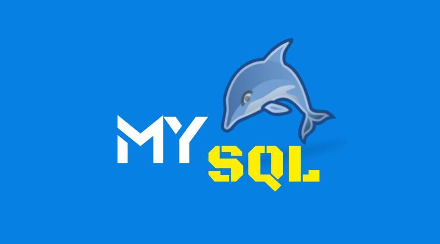 纲举目张:打通MySQL架构和业务的任督二脉