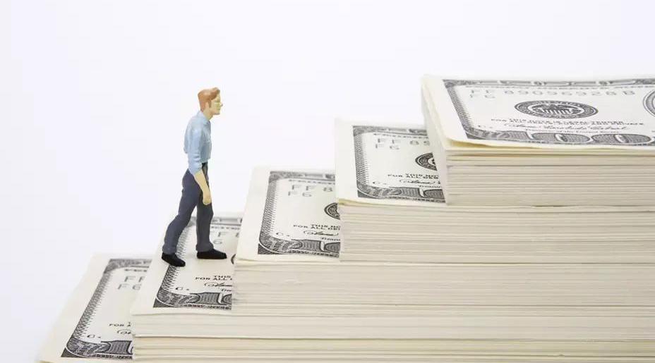 基于阿里云的金融运维自动化探索之旅(附PPT&工具)
