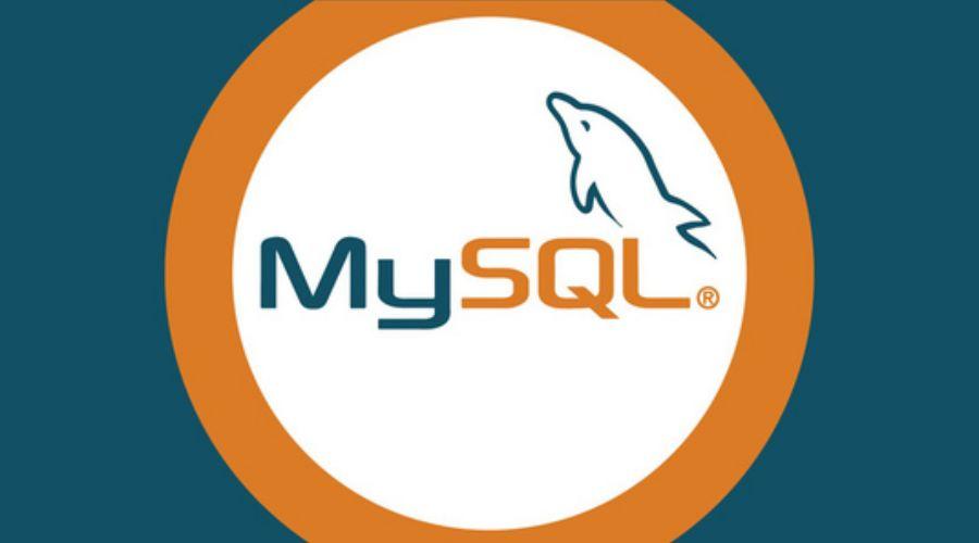 关联与下钻:快速定位MySQL性能瓶颈的制胜手段