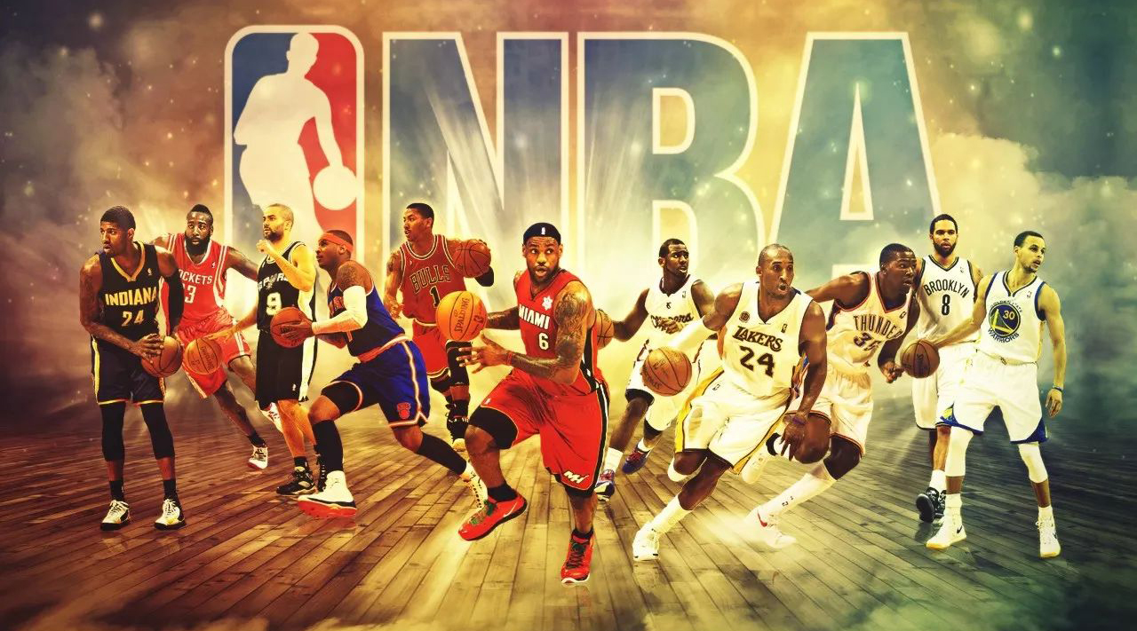 类比NBA队伍建设,趣谈如何打造一支运维明星团队