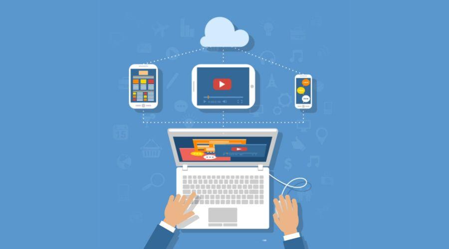 上云三部曲:集团支付平台数据架构最佳实践