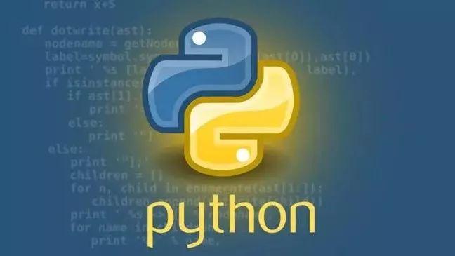 当Python遇上大数据与机器学习,入门so easy!
