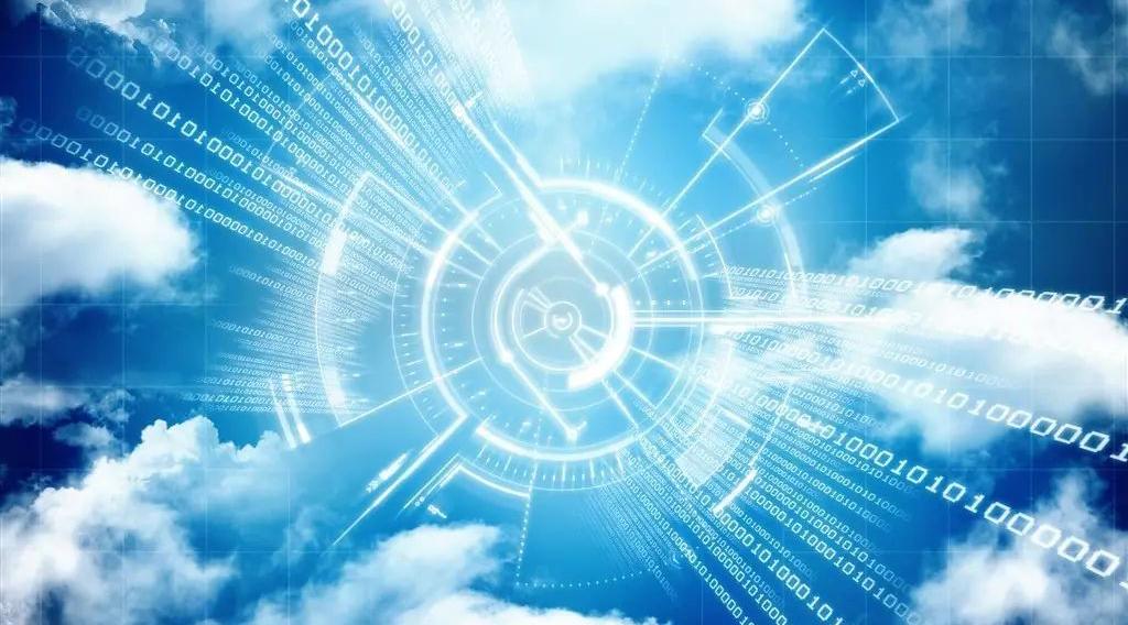 终于有人把云计算、大数据和人工智能讲明白了!