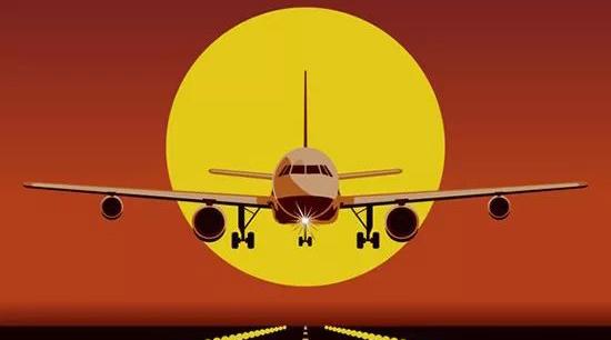 以航空大数据为例,一窥企业数据架构规划和治理之道
