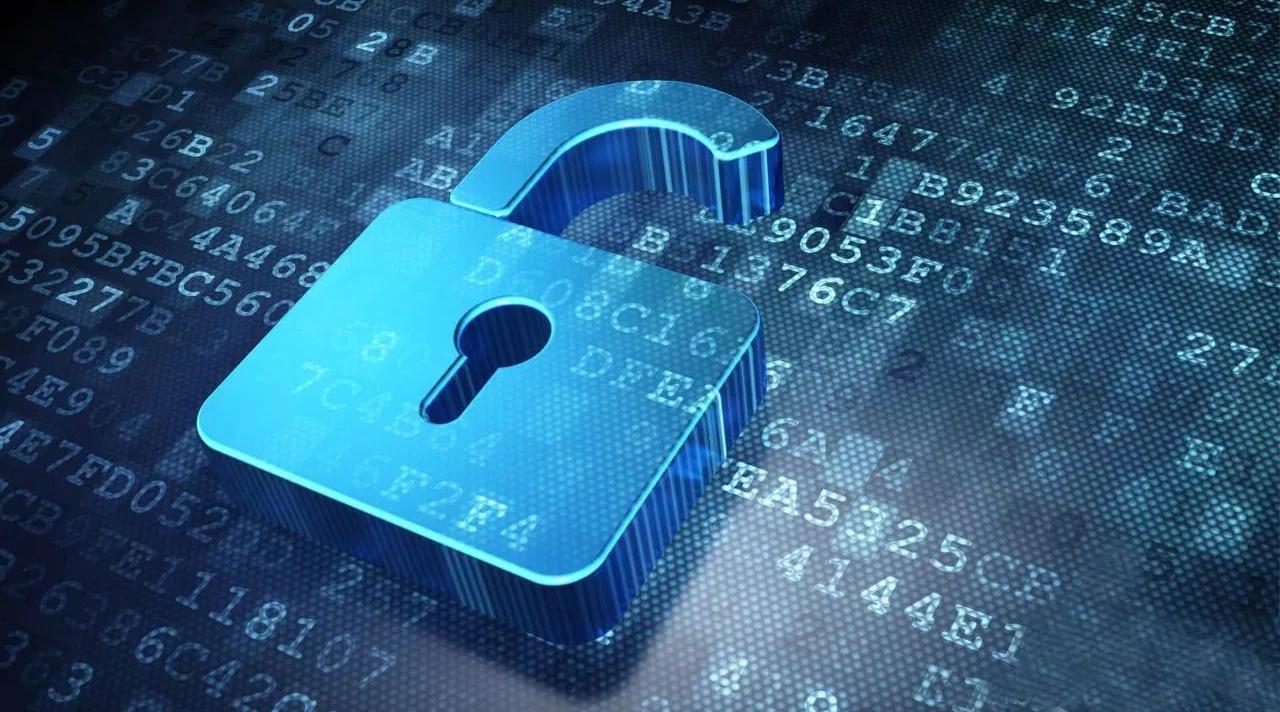 信息安全建设三板斧:从那些刷爆朋友圈的事故说起