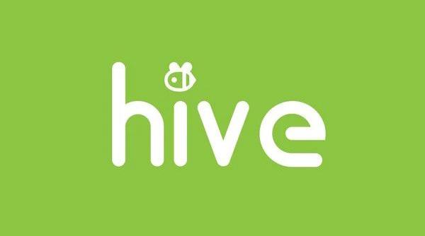 Hive 0.13到Hive 2.1跨版本升级全姿势与避坑指南