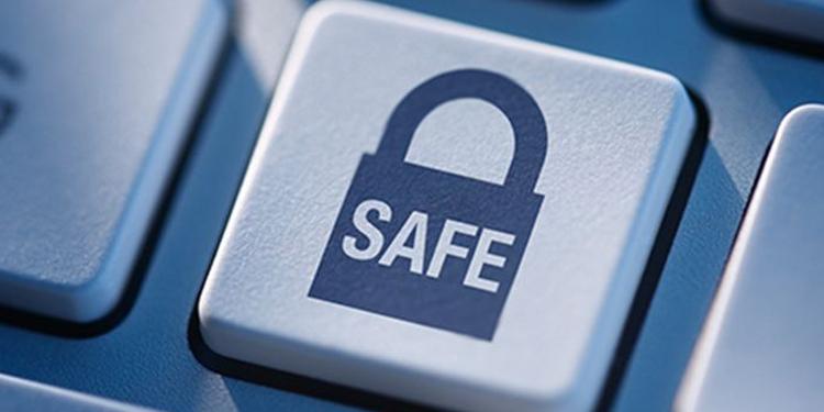 规避FB数据危机,详解银监会数据治理指引落地路线