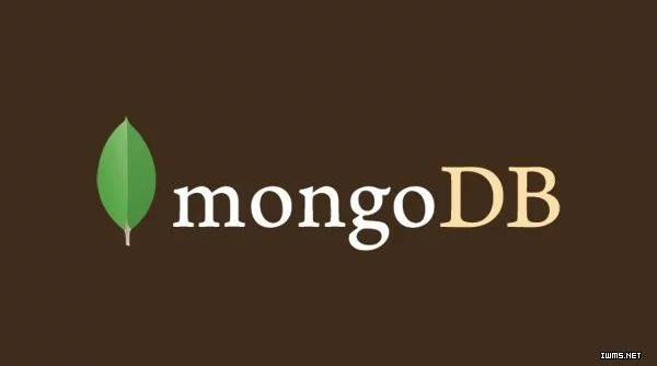 双活需求下,MongoDB如何筑起高性能、高可用架构?