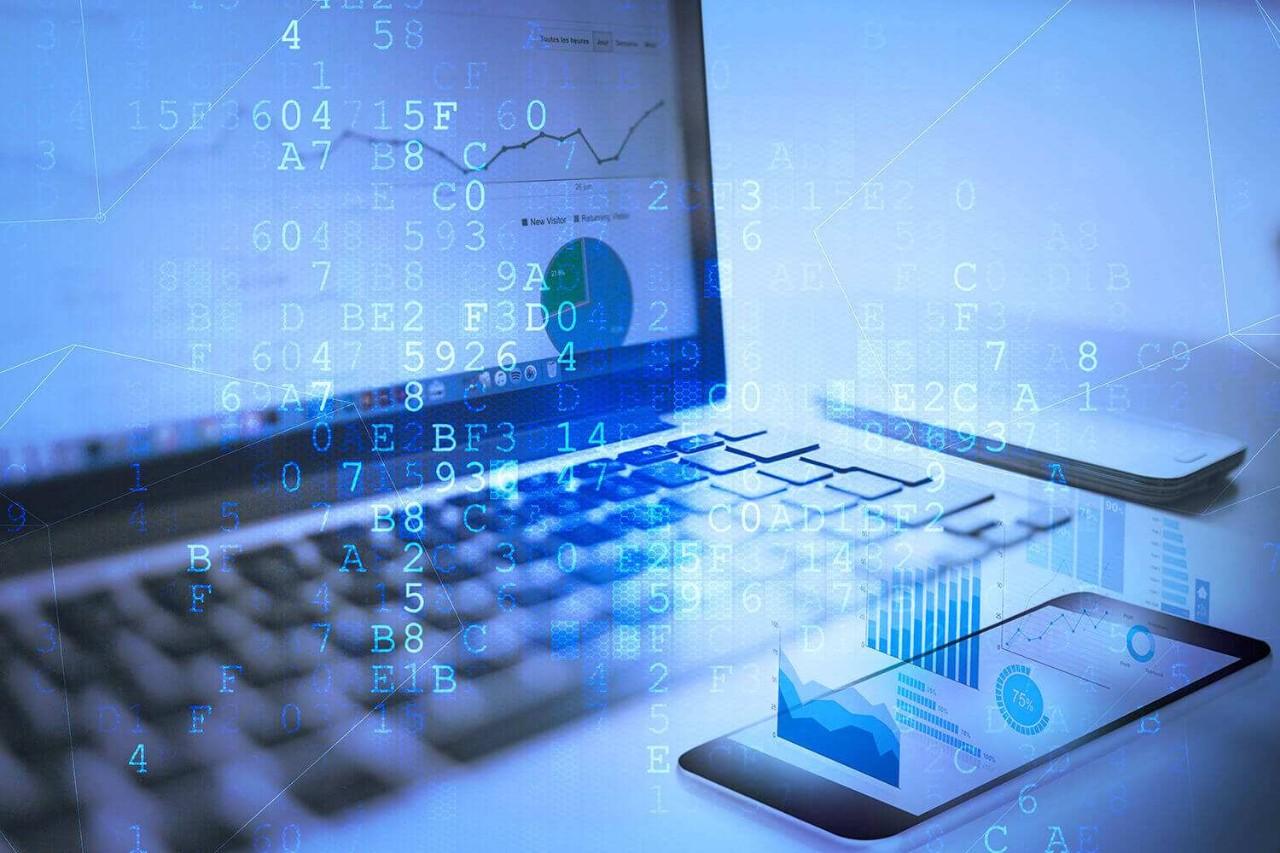 查询增速200倍!看金融业数据库架构如何在蜕变中逆袭