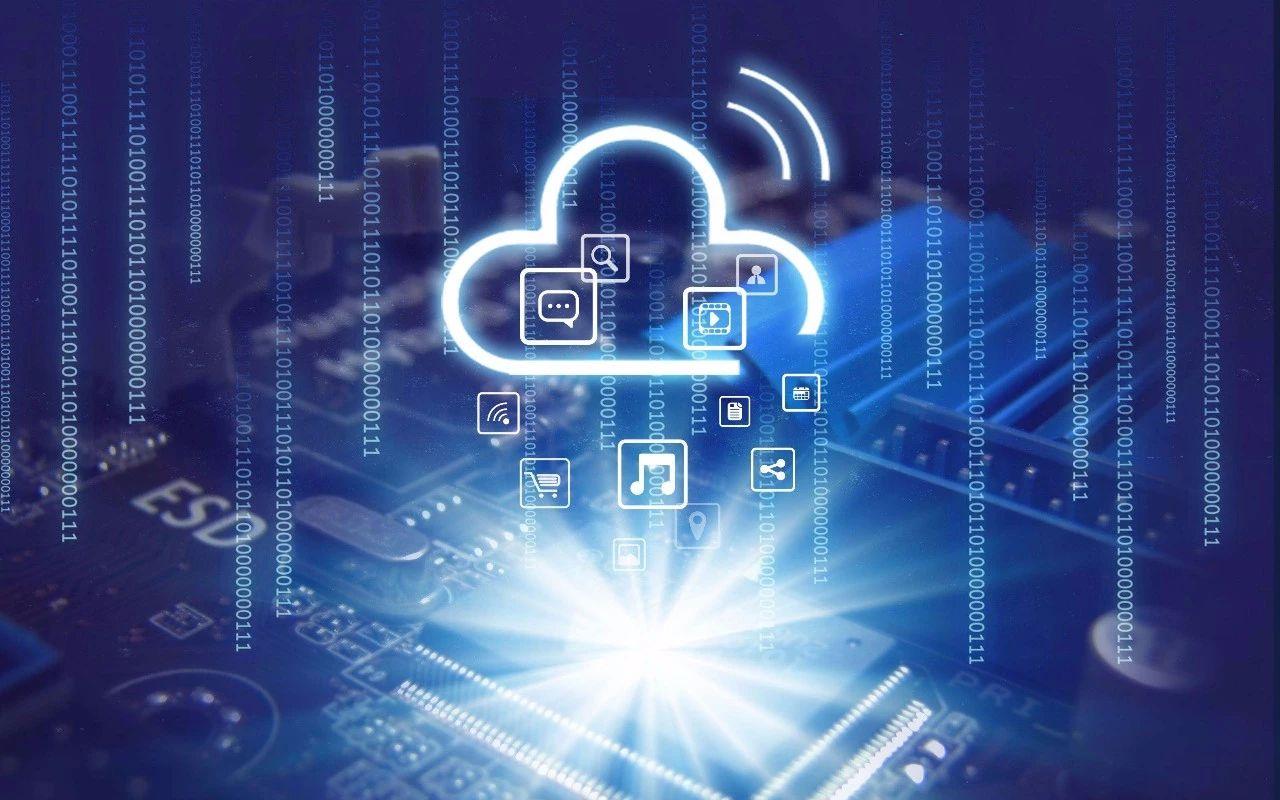 电商与物流的强心脏:京东云自动化运维体系构建之路