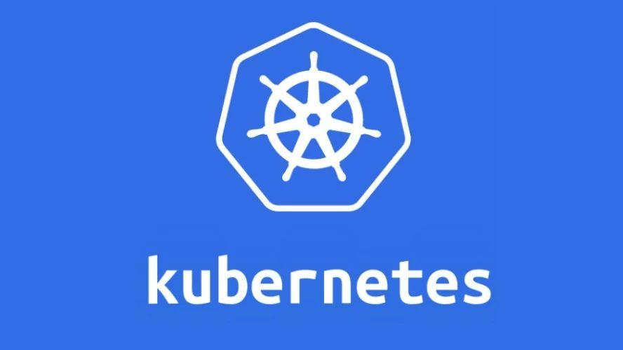 与Ceph RBD关联,实现Kubernetes持久化存储
