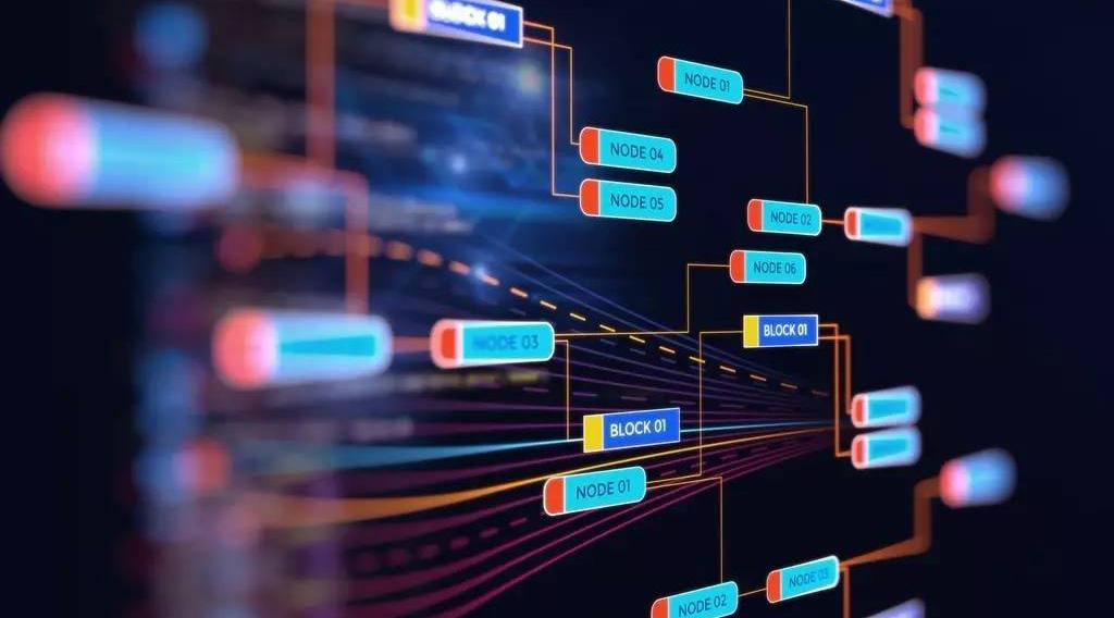 万亿级时序数据存储架构,百度是这样搭建而成的