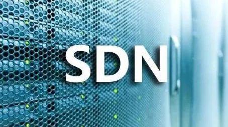 从传统网络架构到SDN化,甜橙金融数据中心演进之路