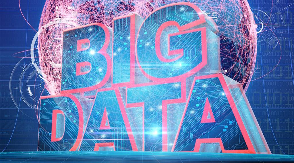 中小型企业大数据体系建设的核心技术选型
