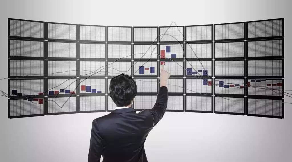 方法论与技术栈双管齐下的运维可用性能力建设