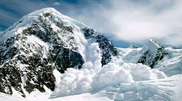 MySQL上云后引发的雪崩