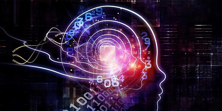 AI沙龙:语言处理、人像应用与超算平台最新技术分享