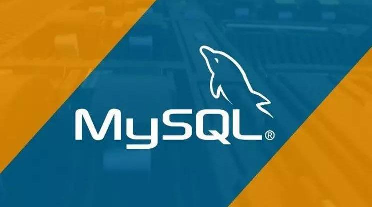 新手MySQL工程师必备命令速查手册