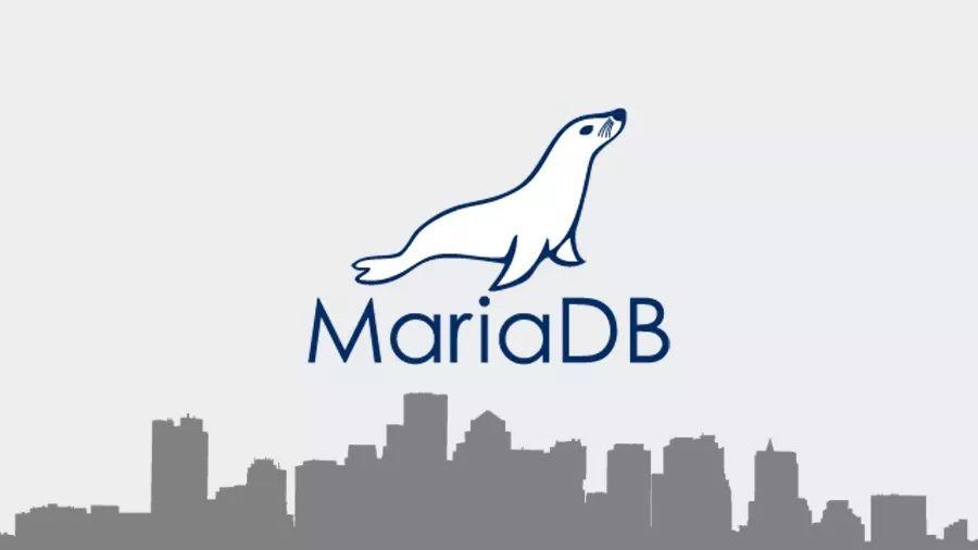 MariaDB 10.3首推系统版本表,误删数据不用跑路了!