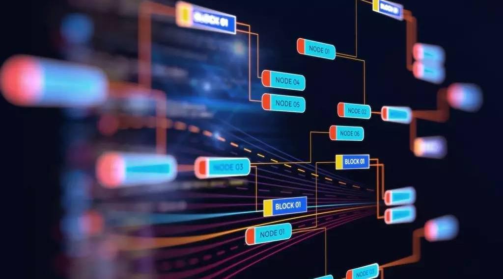 微博应对日访问量百亿级的缓存架构设计