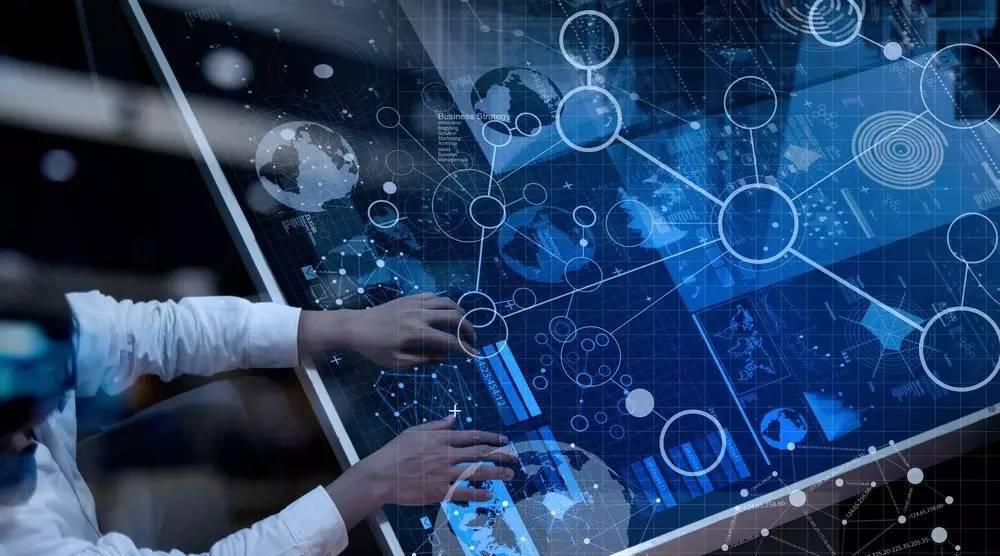 海量数据处理:从并发编程到分布式系统
