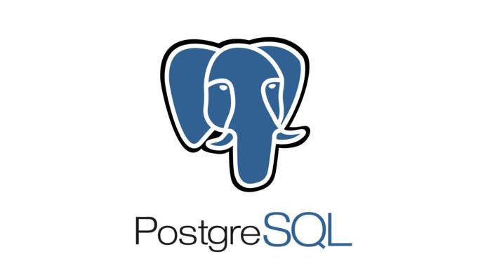 科普一种可以将PG变成通用SQL引擎的技术