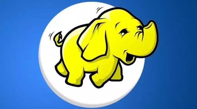 基于Hadoop的数据分析平台搭建