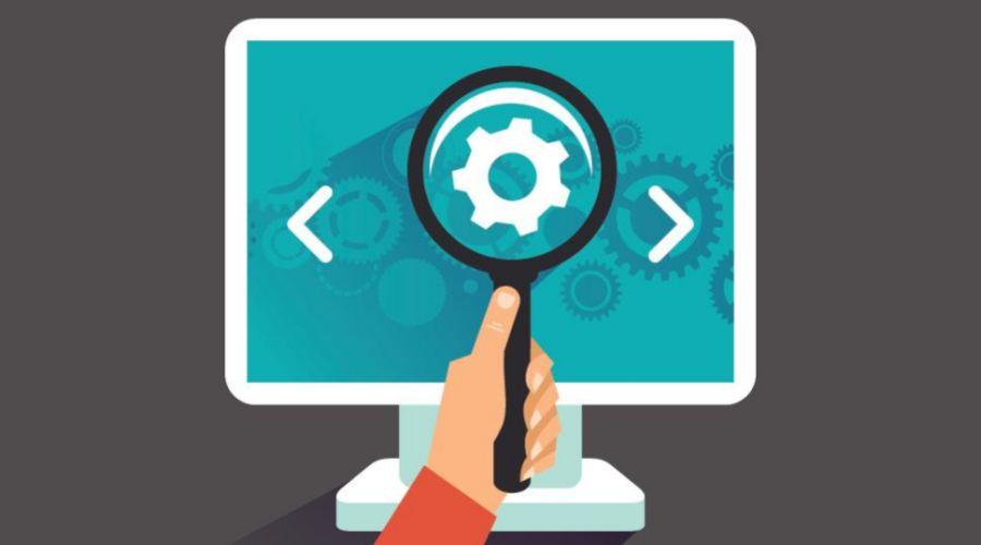 数据库管理提速:SQL解析的探索与应用