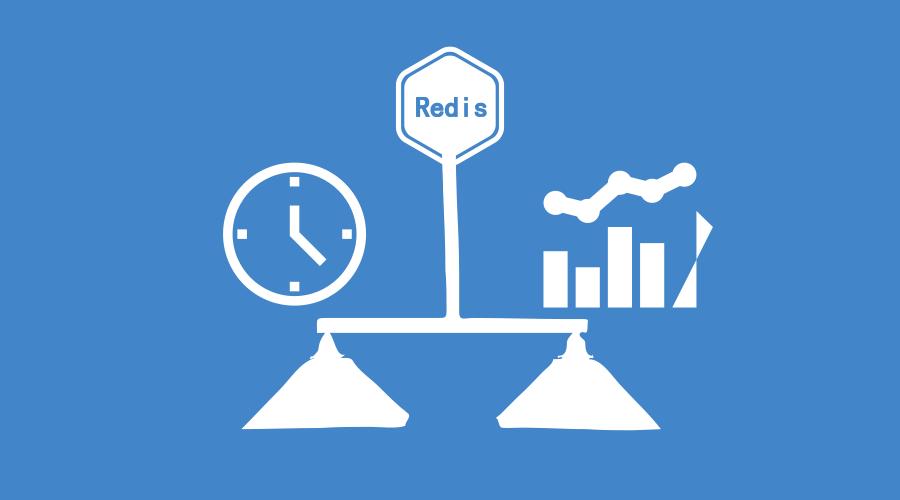 如何用Redis平衡海量信息推送的实效与体量