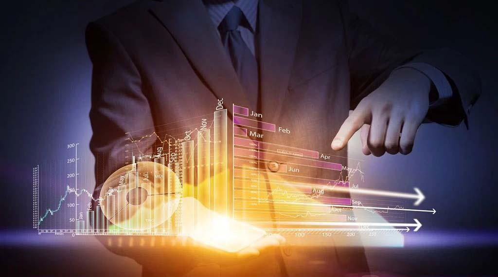 360数据处理平台的架构演进及优化实践
