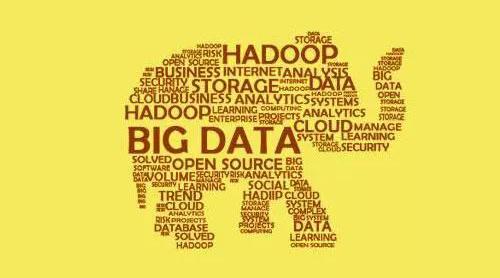 对比解读五种主流大数据架构的数据分析能力