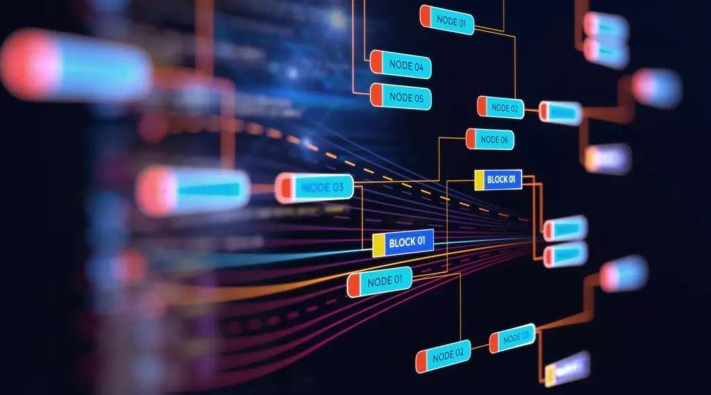 实时数据平台设计:技术选型与应用场景适配模式