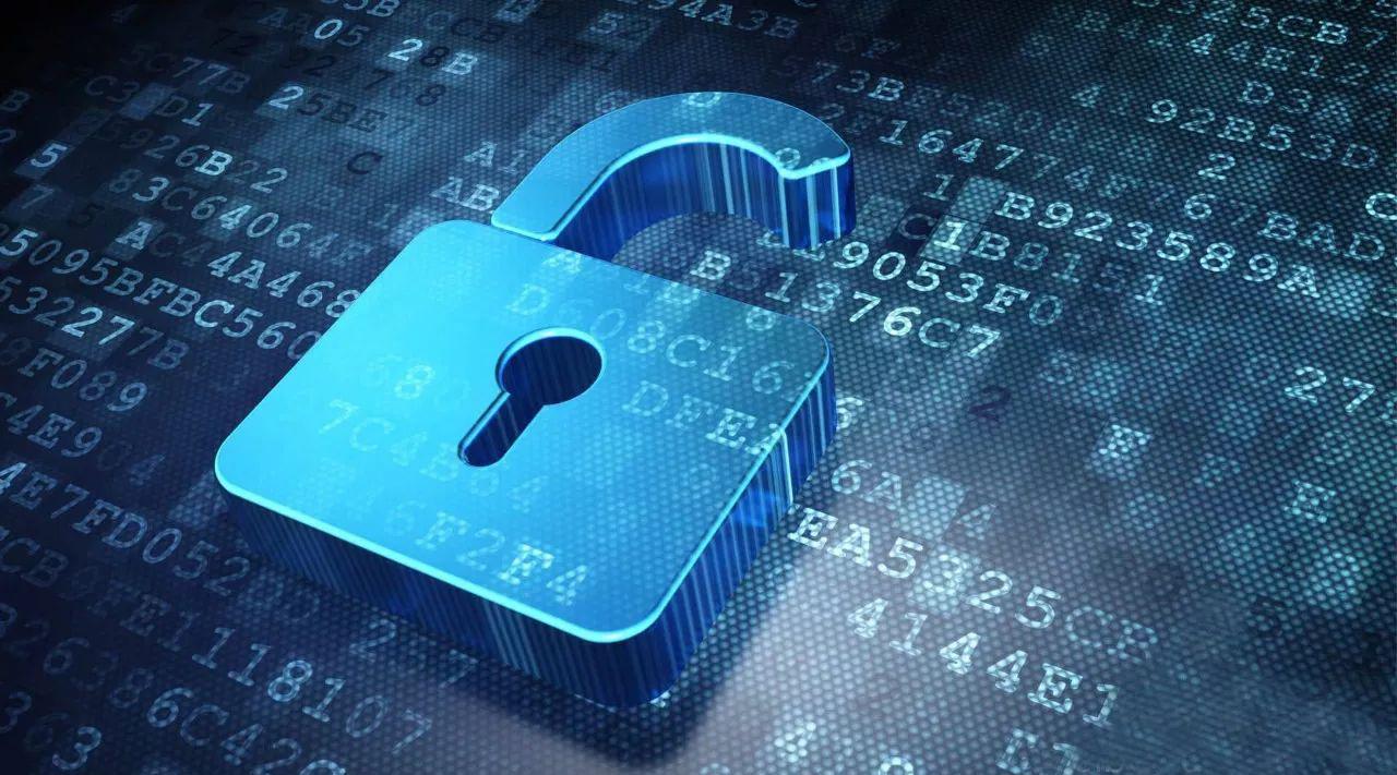 """应对数据安全""""黑天鹅"""",金融级数据库的多活架构实践"""