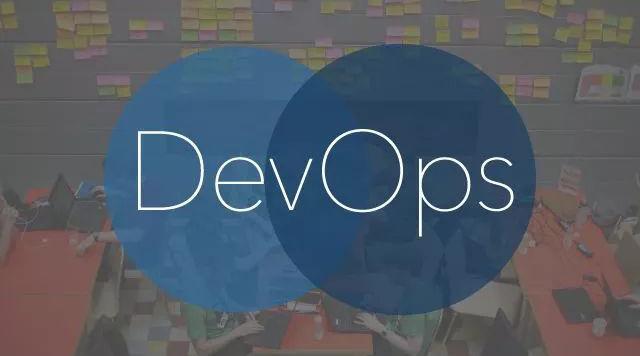 全局优化DevOps工作流,提升价值呈现(赠重磅新书)