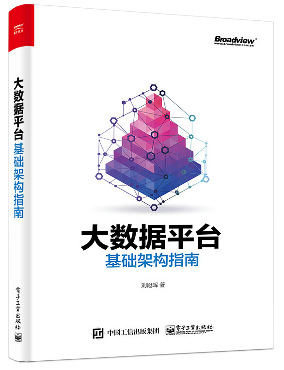 /Users/baidu/Documents/08-饿了么沙龙/8月北京技术沙龙/微信文章/图书1.JPG