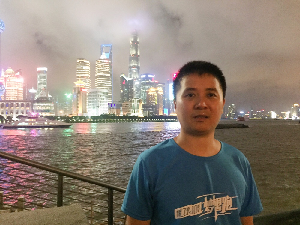 /Users/baidu/Documents/08-饿了么沙龙/8月北京技术沙龙/微信文章/讲师-陈宁.JPG
