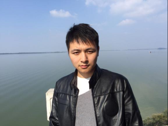 /Users/baidu/Documents/08-饿了么沙龙/8月北京技术沙龙/微信文章/讲师-彭科.png